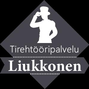 Tirehtööripalvelu Liukkonen